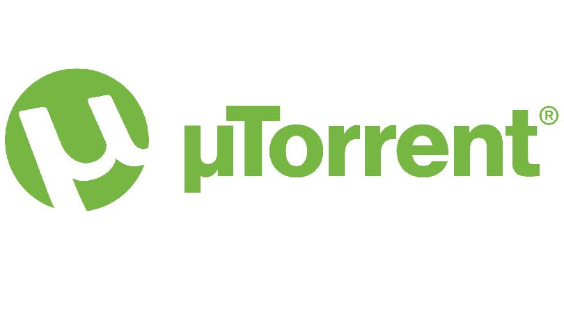 mikro torrent